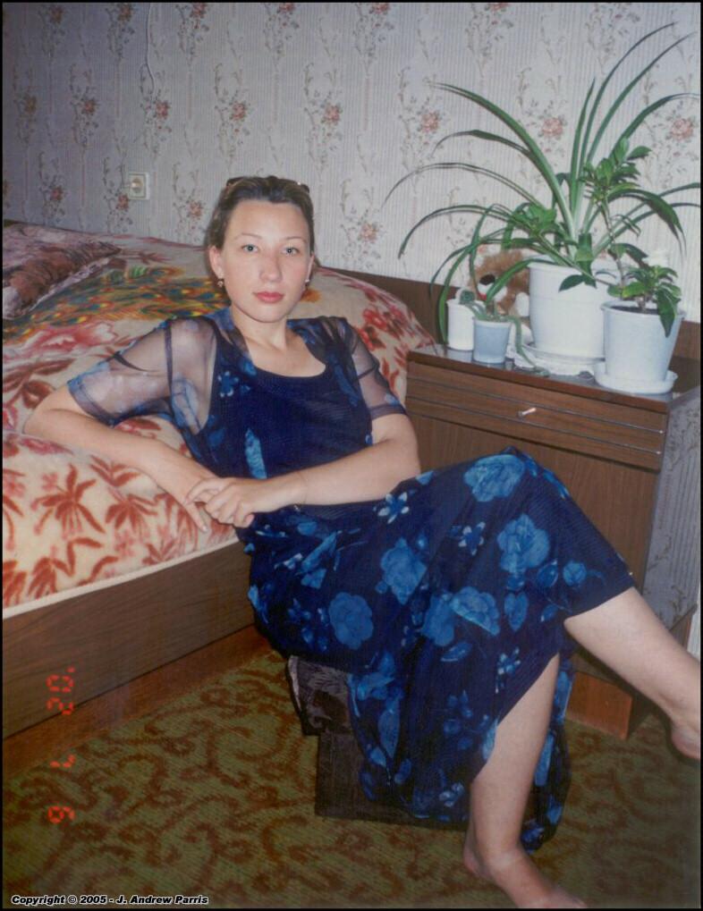 imgChili Vlad Model Zhenya