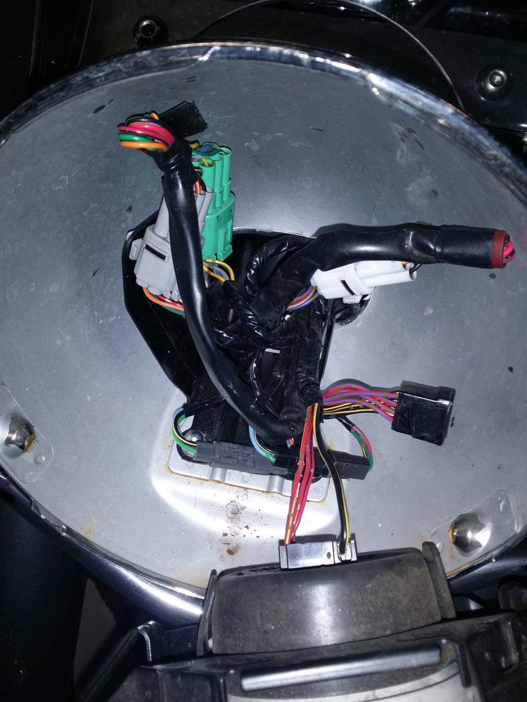 hyundai veloster parts diagram wiring diagrams hyundai